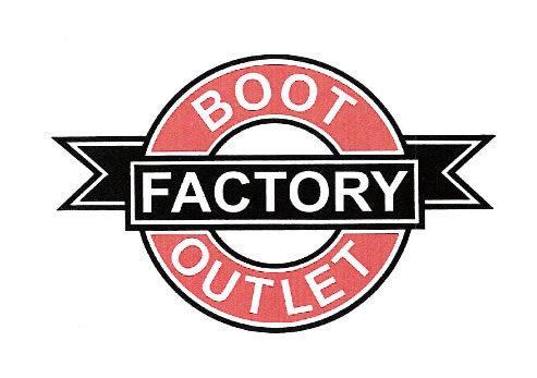 boot_factory.jpg